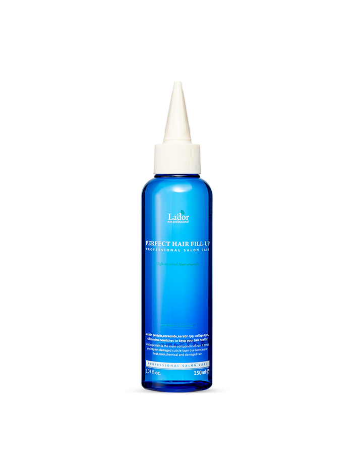 Perfect Hair Fill-up(Hair Ampoule) 150ml